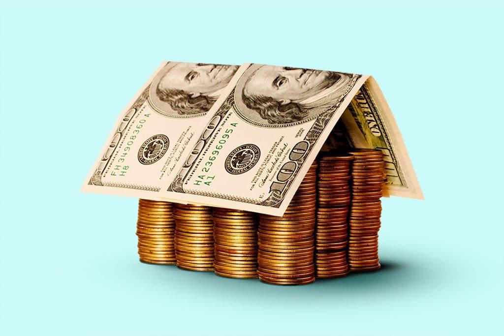 Estimer prix maison